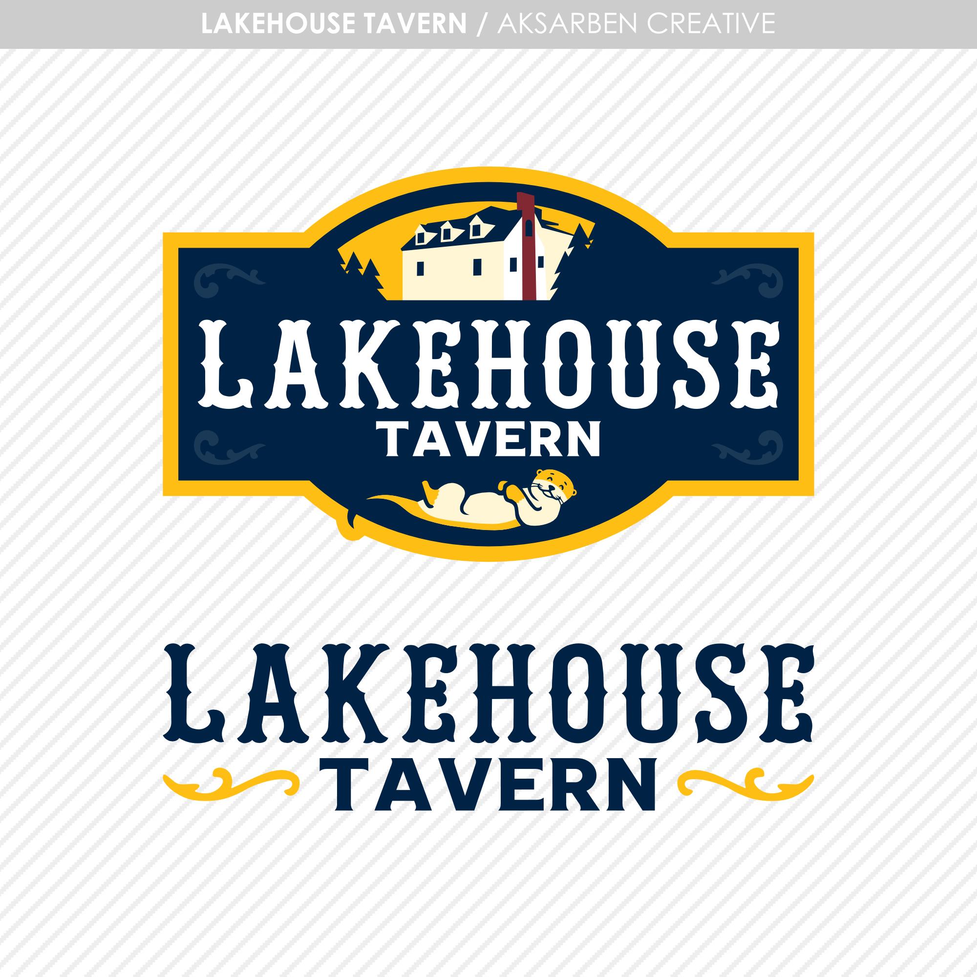 Lakehouse_Tavern_P7.png