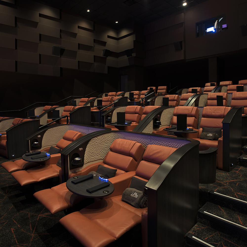 iPic Theaters_Auditorium_new.jpg