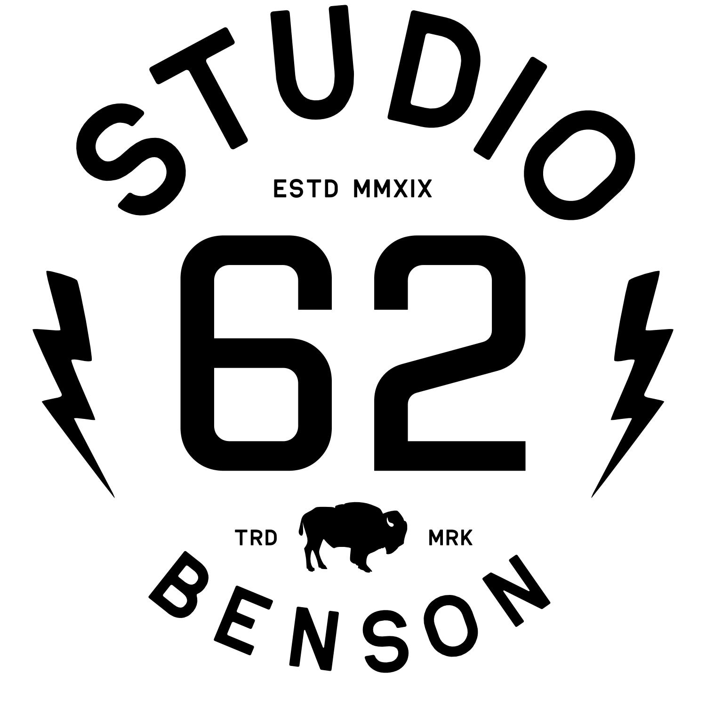 Studio_62_4.png