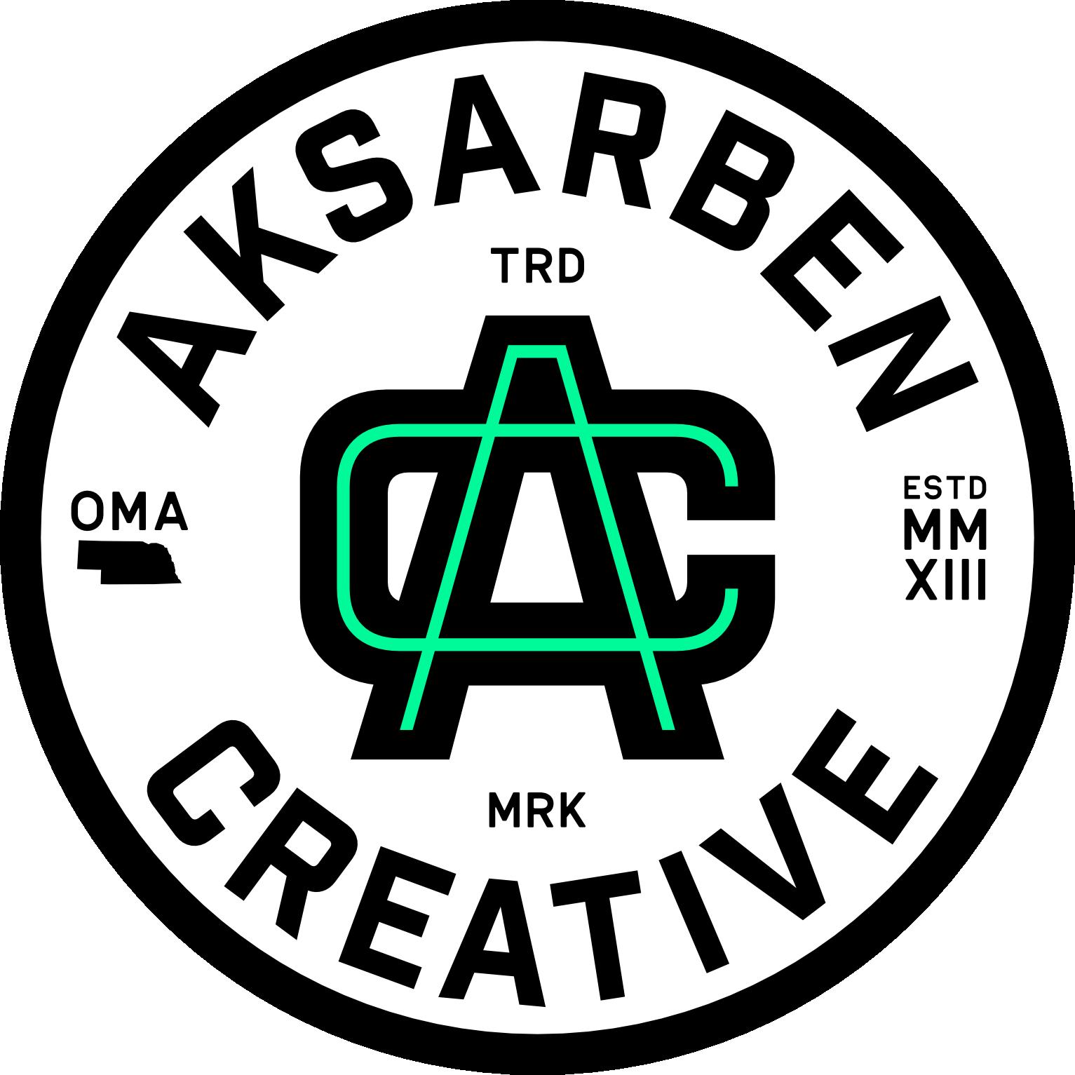 AC Logo 1.png