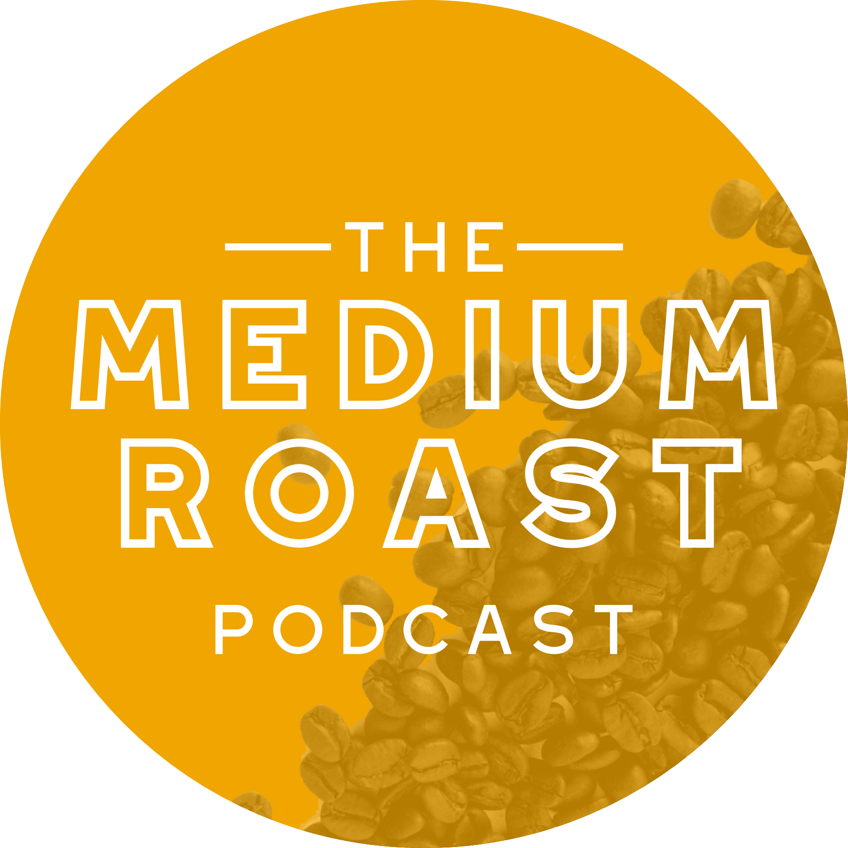 Medium_Roast_7.png