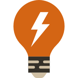 003-light-bulb-1.png