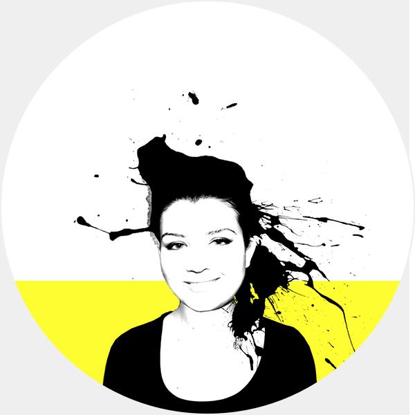 portrait-yellow.png