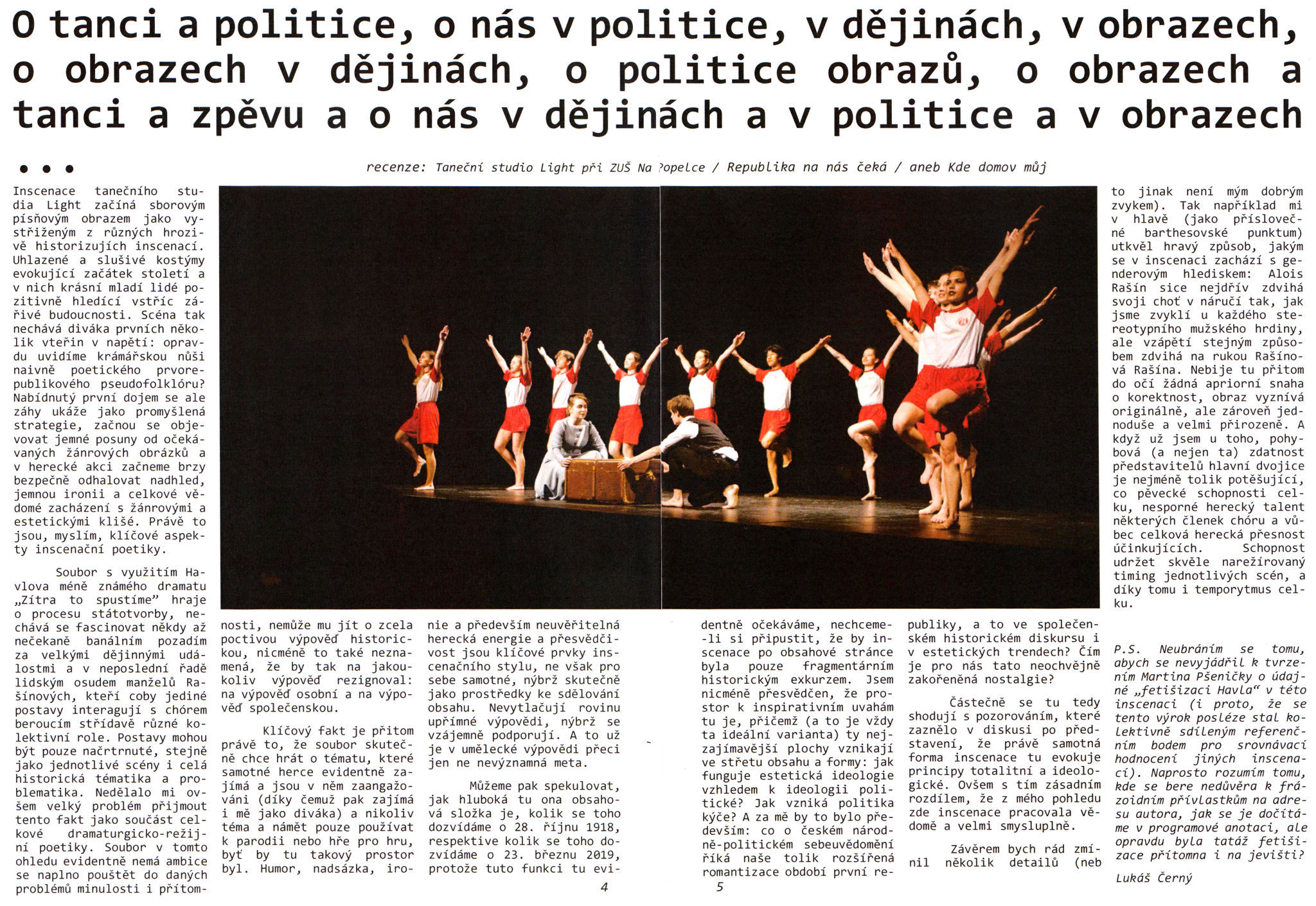 Zdroj: Zpravodaj Stodůleckého písečku 23. 3. 2019