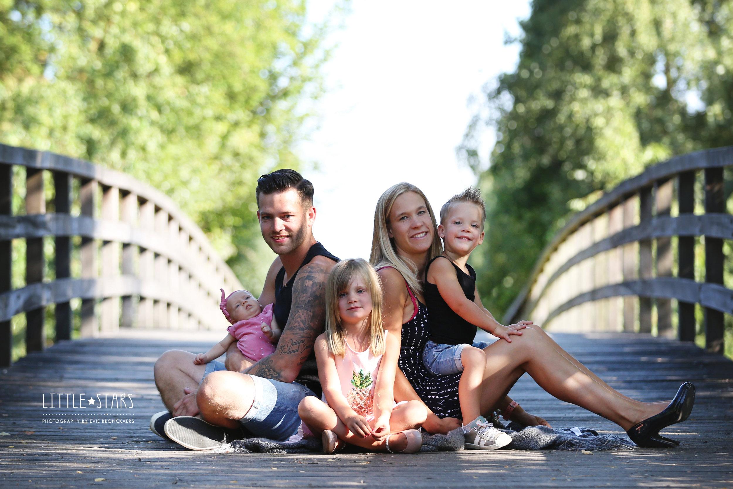 familie Renske 32.jpg