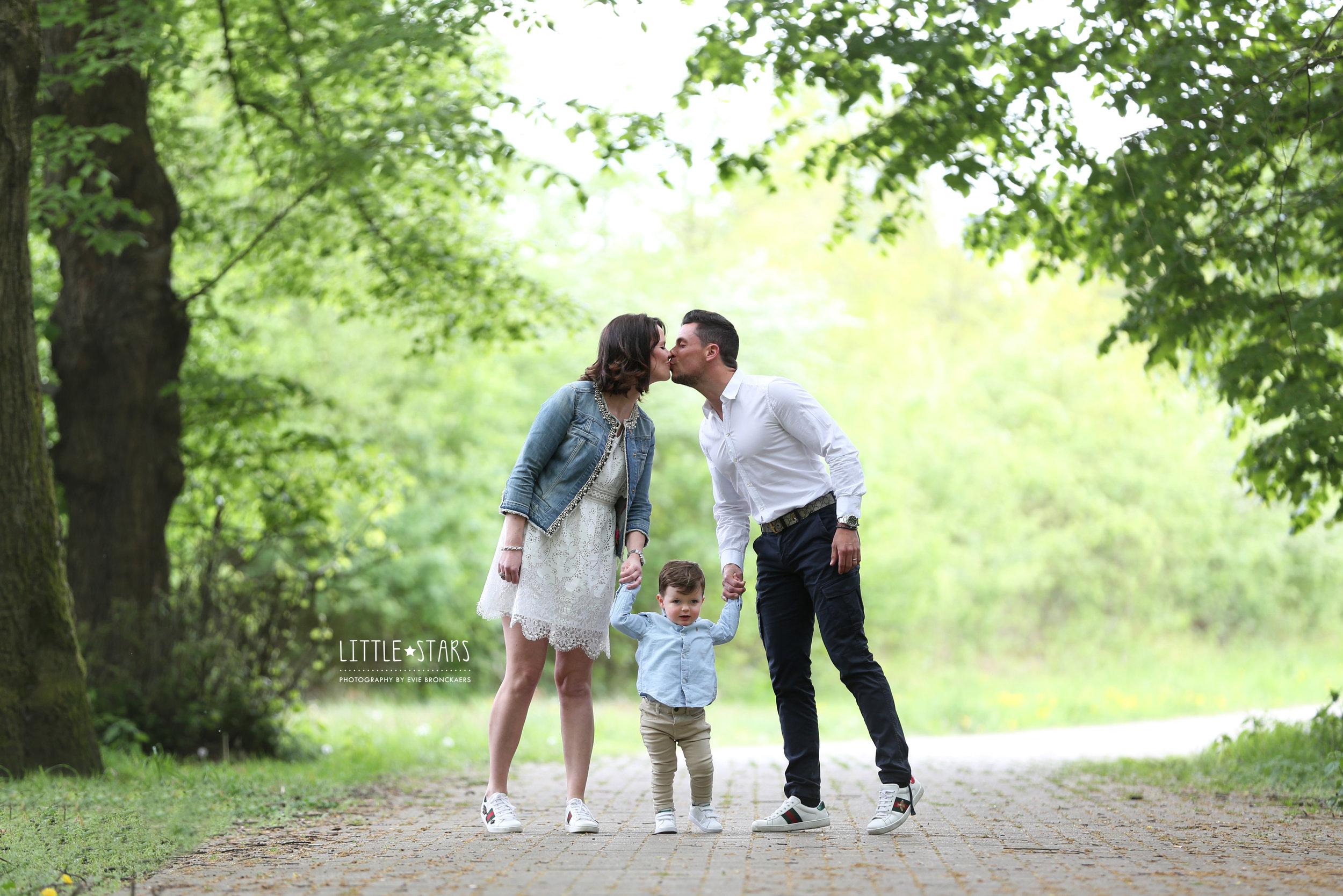 familie Sanne 7.jpg