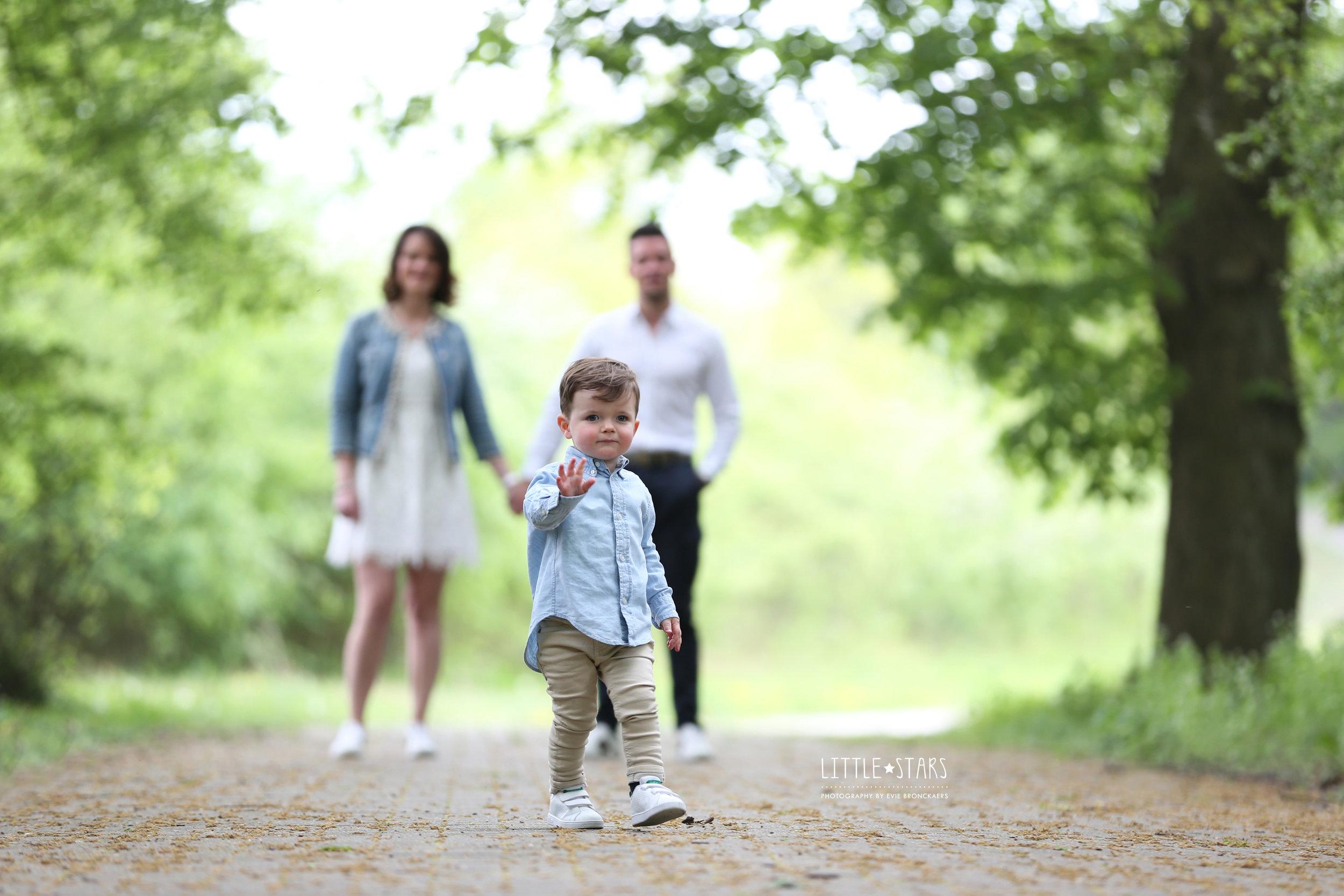 familie Sanne 9.jpg