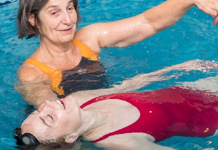 well-woman-aqua-yoga.jpg