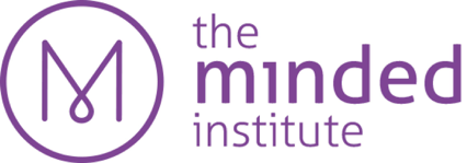 cropped-Minded-Institute-logo.png