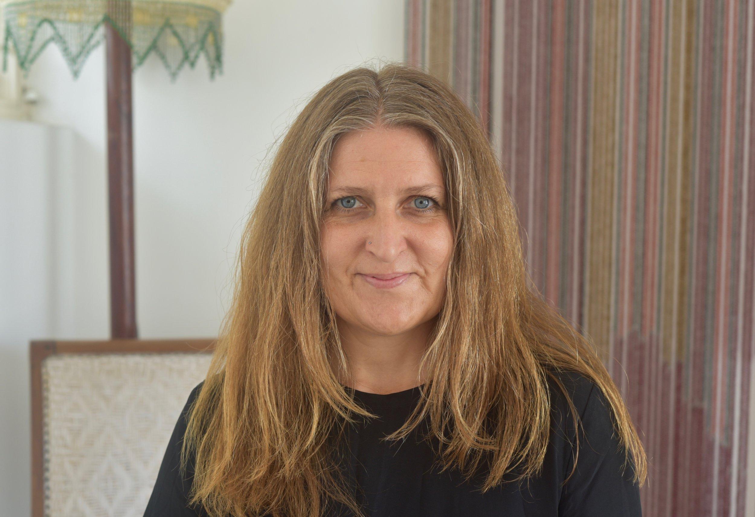 Jacqueline Hargreaves Profile.jpg