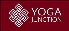 YogaJunction-HaringeyLondon-UK.jpg