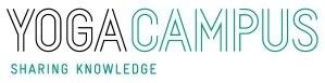 Yogacampus-logo-300x141.jpg