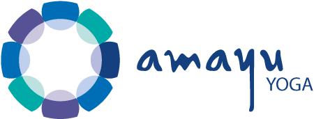 amayu-yoga-logo.png