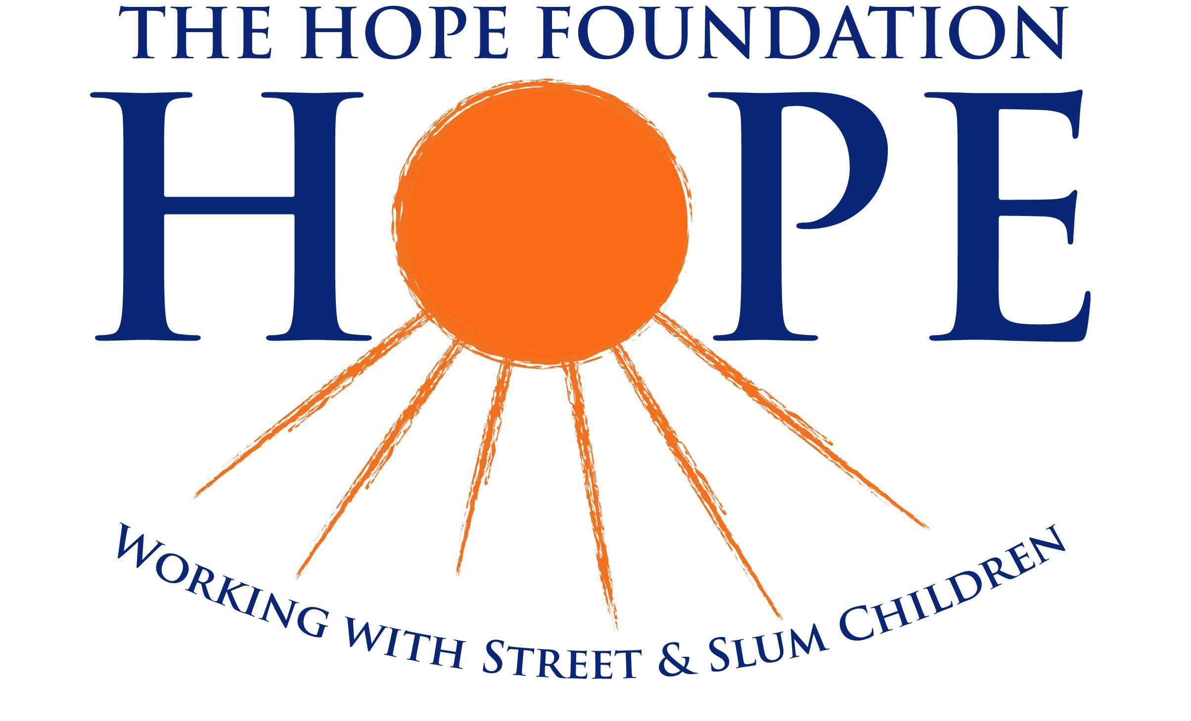 HOPE master logo cropped_use.jpg