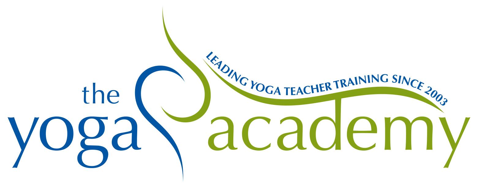 yoga_academy_logo copy.jpg