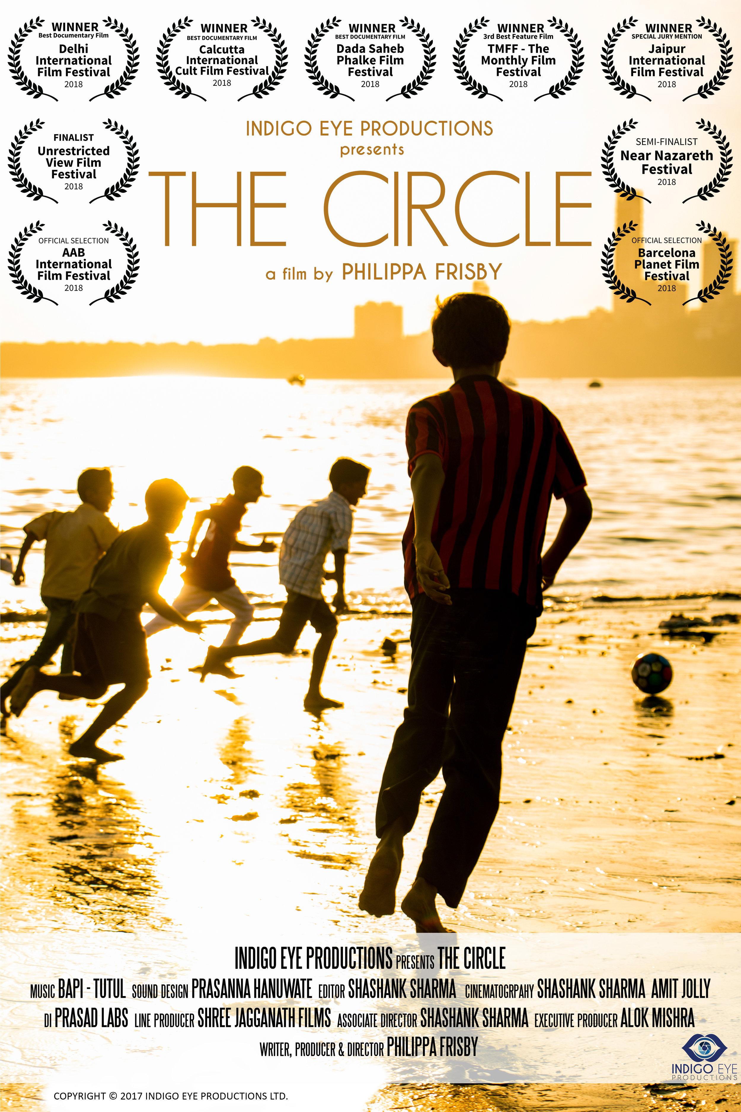The Circle Poster.jpg