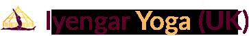 iyuk-logo.png