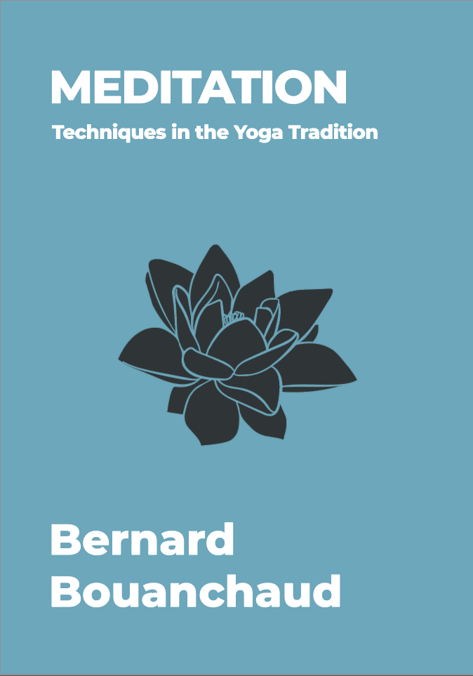 Meditation Book cover.png