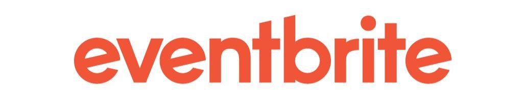 Eventbrite-Logo-featured-image.jpg