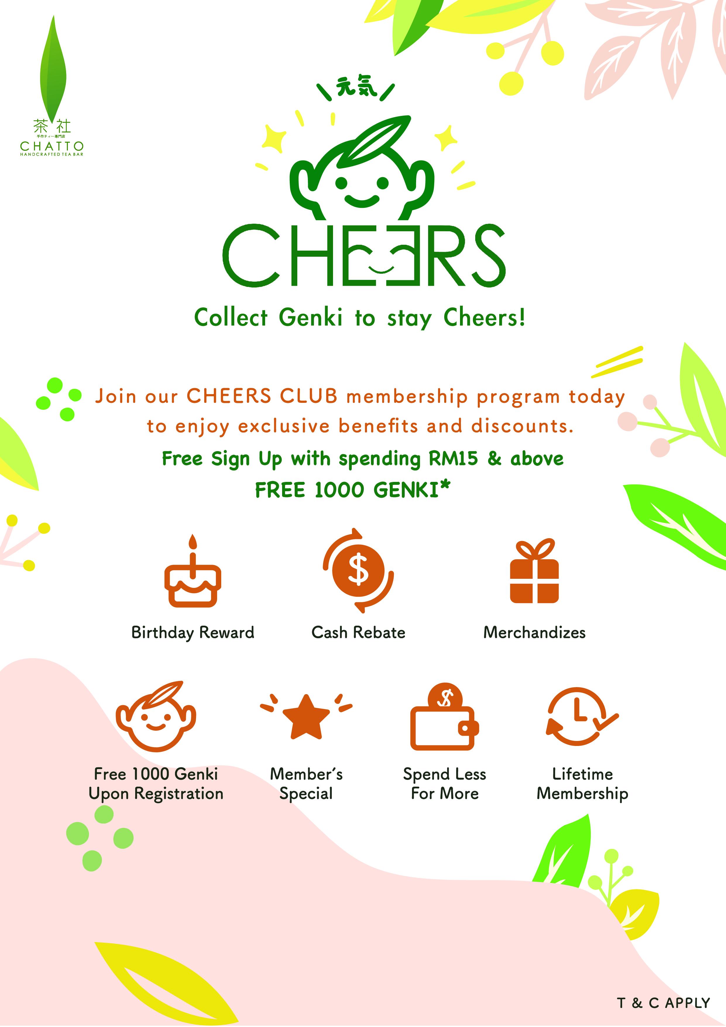 cheersclub_A4_normal-01.jpg