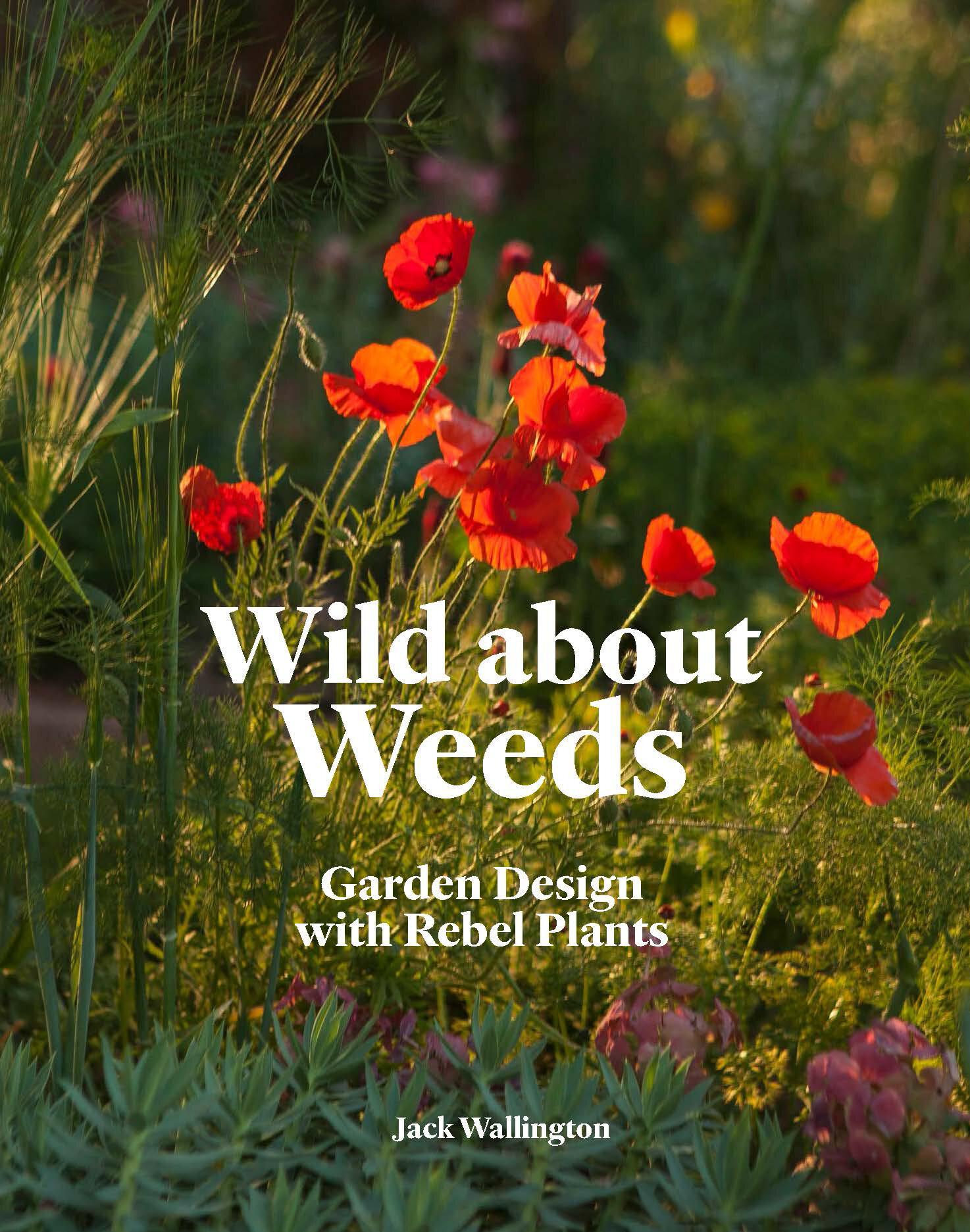 Wild About Weeds coverSHR.jpg