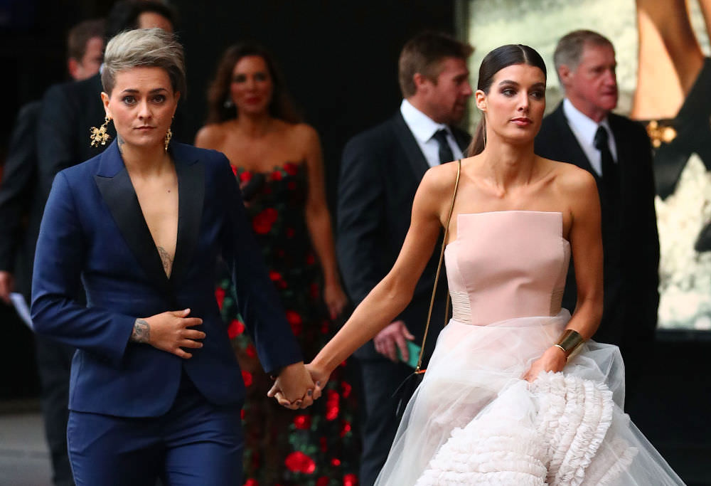 the_dark_side_of_the_brownlows_for_women