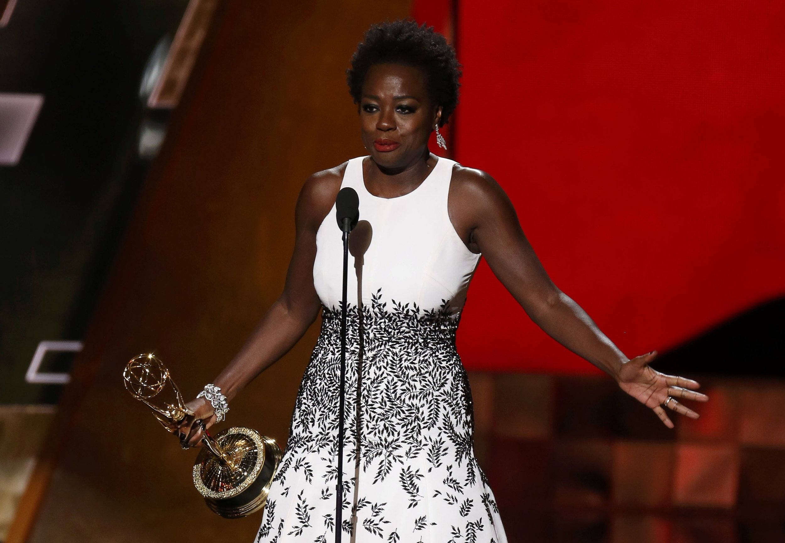 it_was_an_equality_affair_at_the_emmys_this_year