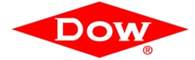 Canada-approves-Dow-DuPont-merger-as-planned.jpg