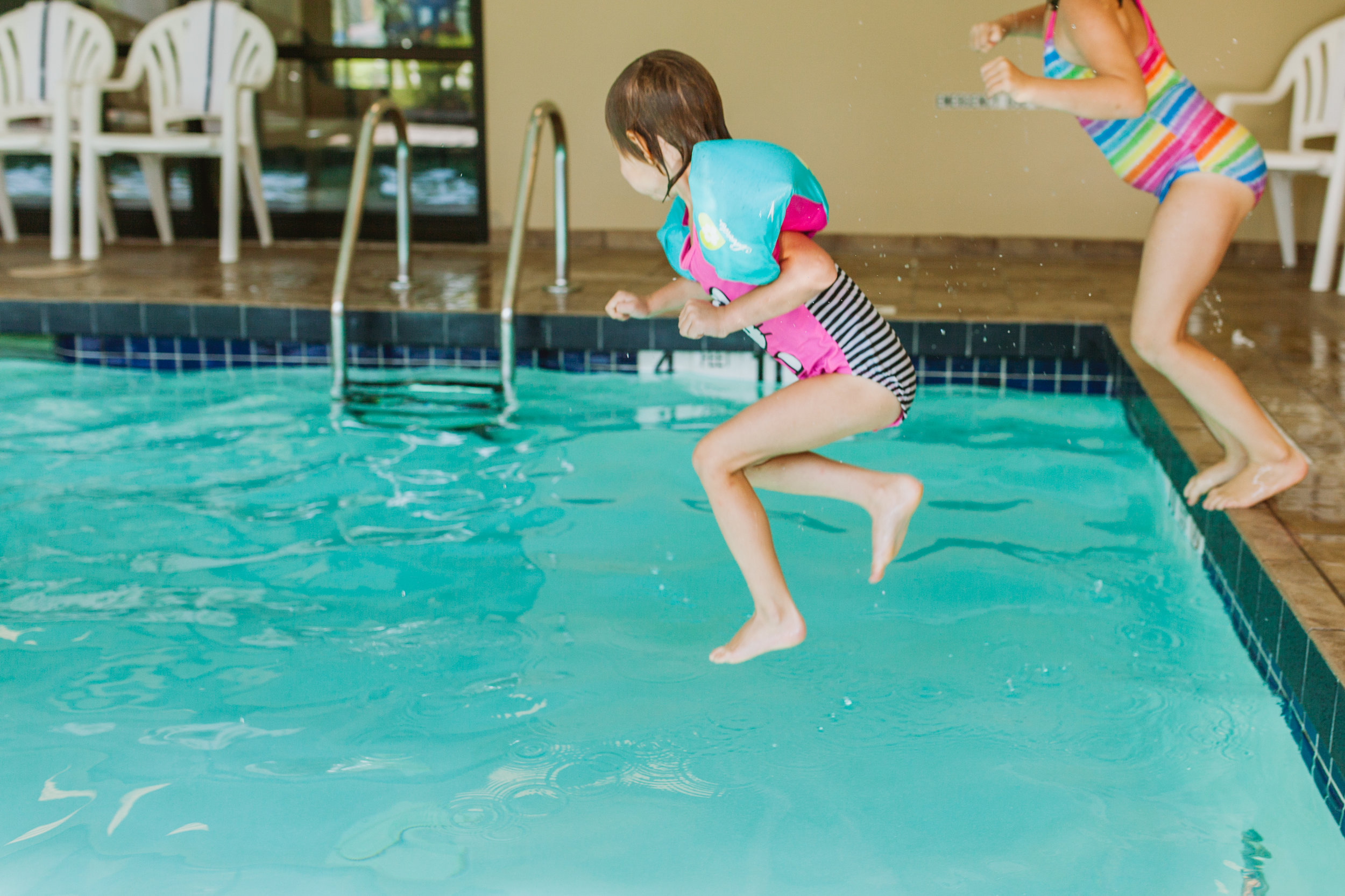 Death_to_stock_photography_swimming_2.jpg