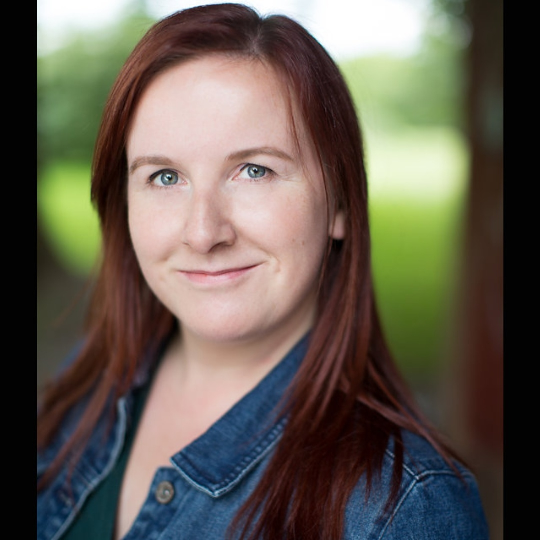 Sarah is a Leytonstone based actor, director and co-founder of 'Archwick Productions'. She's been producing films for two years as well as being a teacher in and around Waltham Forest.