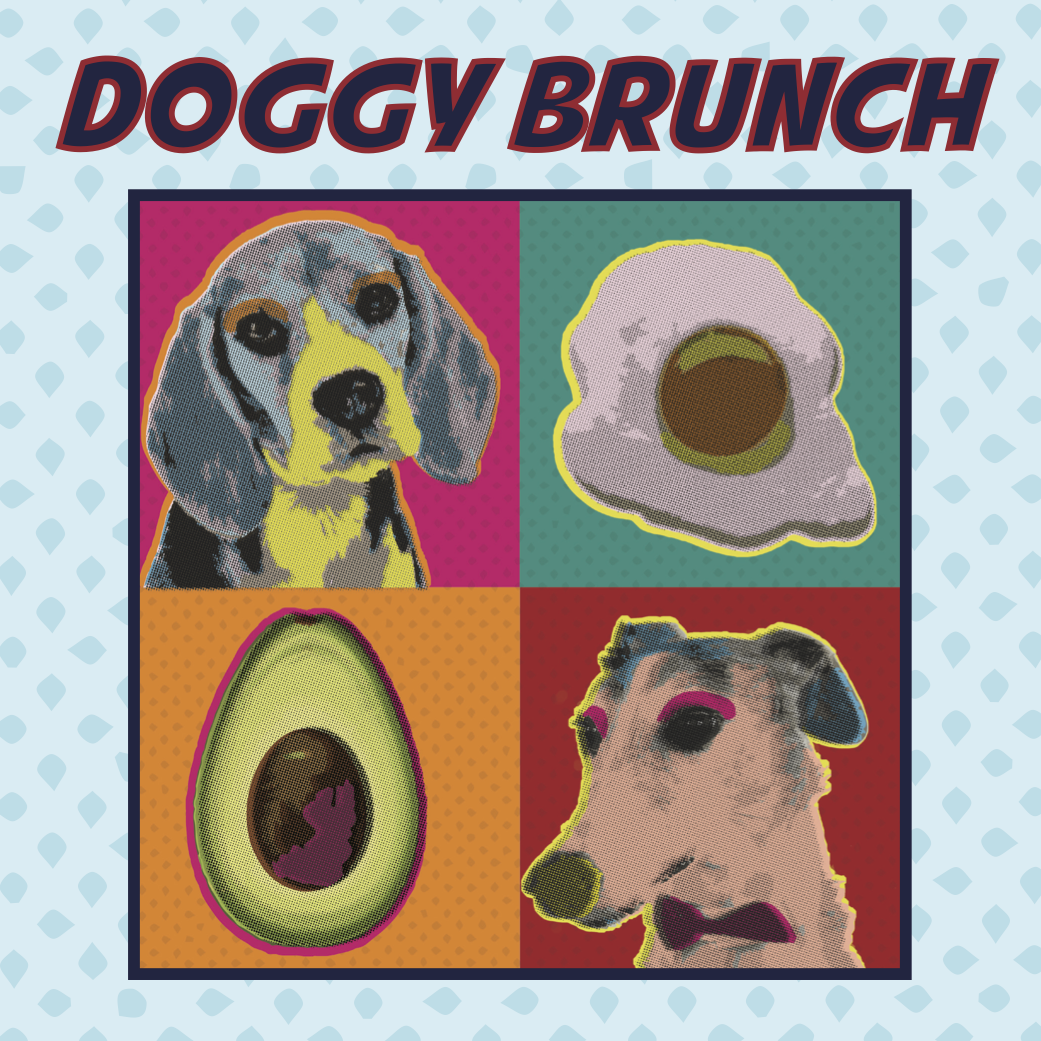 DOGGYBRUNCH1png.png