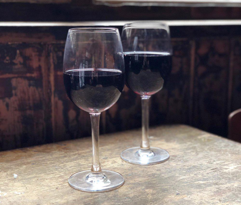 wine+menu.jpg