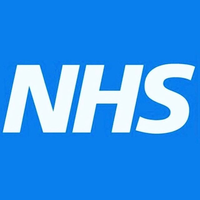 For all you heroes who work for the NHS 😇💙just show us a valid work ID on Friday's and you can enjoy 20% off food, 10% off drinks PLUS bottles of fizz for just £15🍾 .. Same applies to all you teaching heroes too 😉🙌 .. Just show us a valid ID at the bar👍 _____________________________________________________________ #nhs #nhsappreciation #teacherappreciation #teacher #fridaymotivation #friday #fridayfeeling #doctors #nurses #pints #beer #craftbeer #vegan #veganbeer #veganpub #vegansofldn #vegannights #whatvegansdrink #veganlondonlife #thisislondon #leytonstone #wanstead #leyton #walthamforest #redbridge #eastlondon #eastlondonpub #londonpub #pubsinlondon #thebirdspub