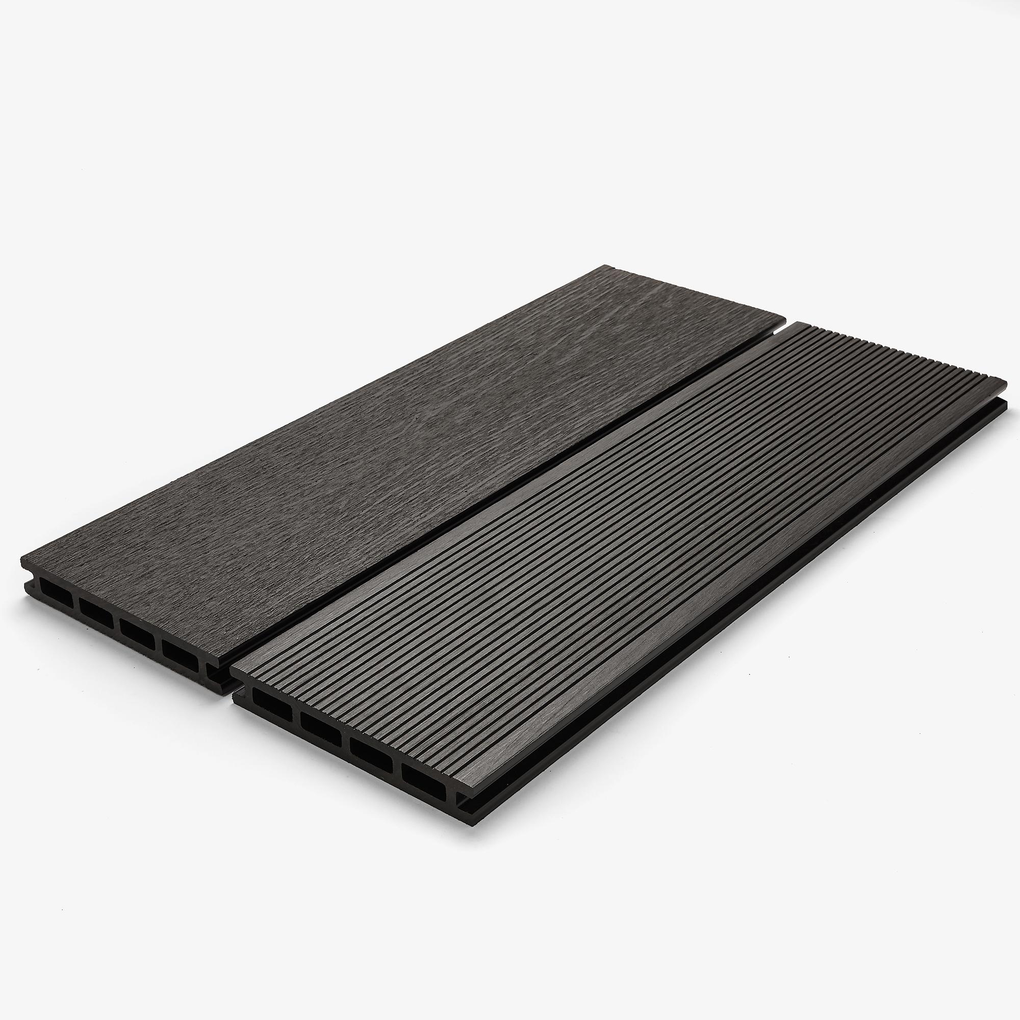 DURATRAC Decking - Pioneer - Granite.jpg