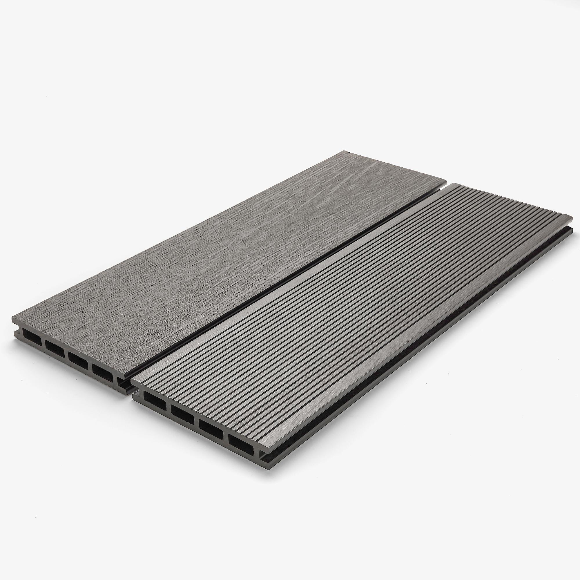 DURATRAC Decking - Pioneer - Stone.jpg