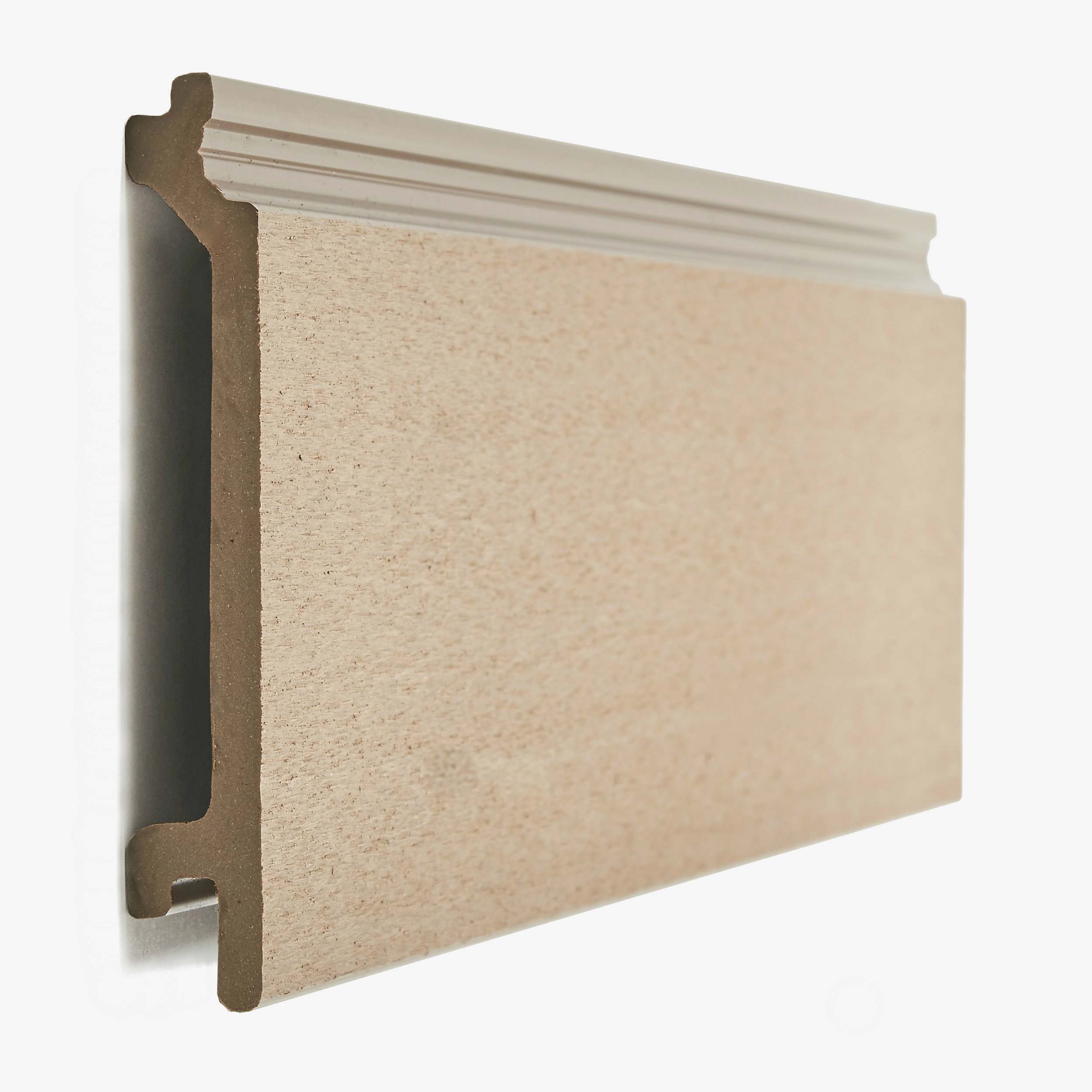 Cladding_Oak_3-greyV2.jpg