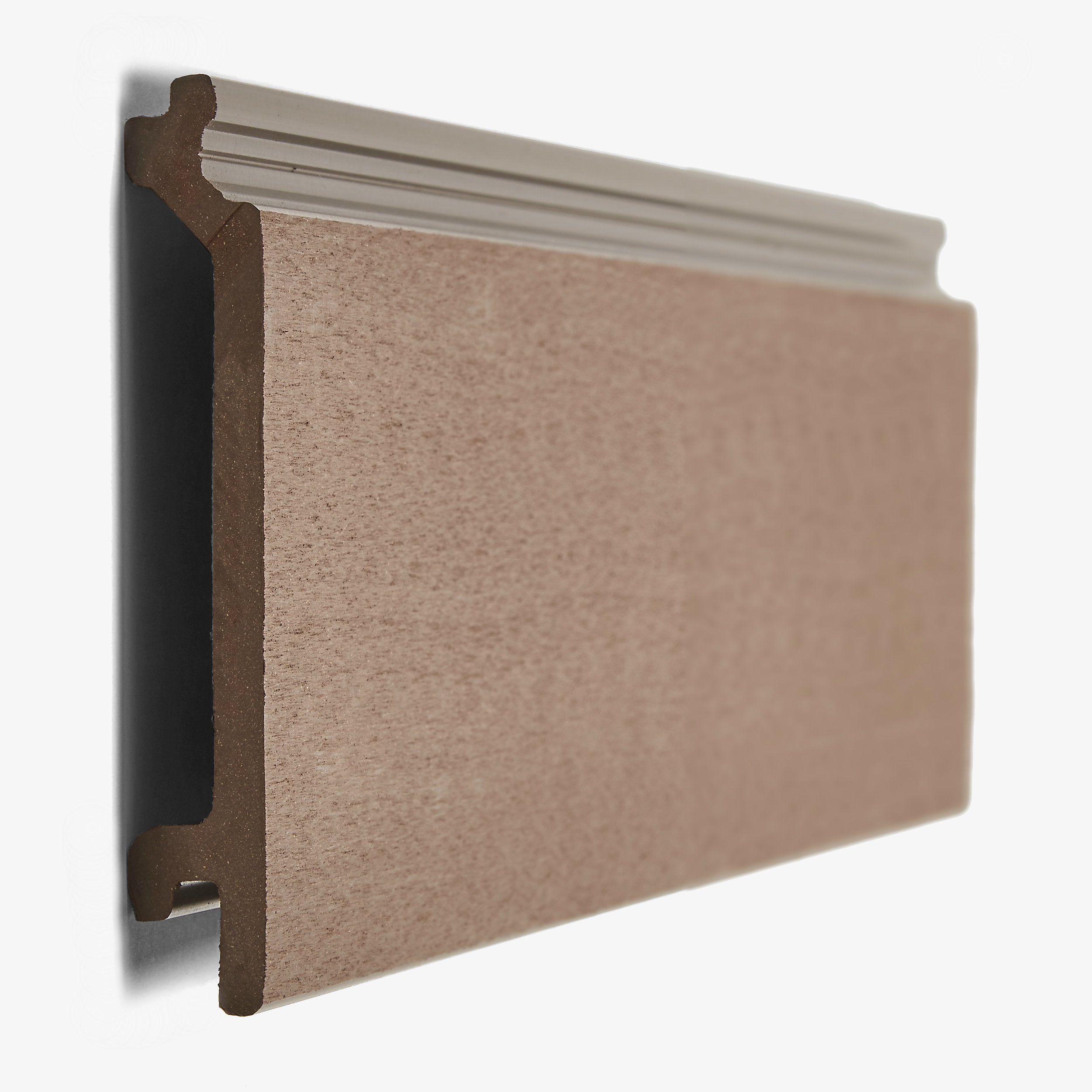 Cladding_Walnut_3-grey.jpg