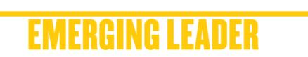 emergingleader.png