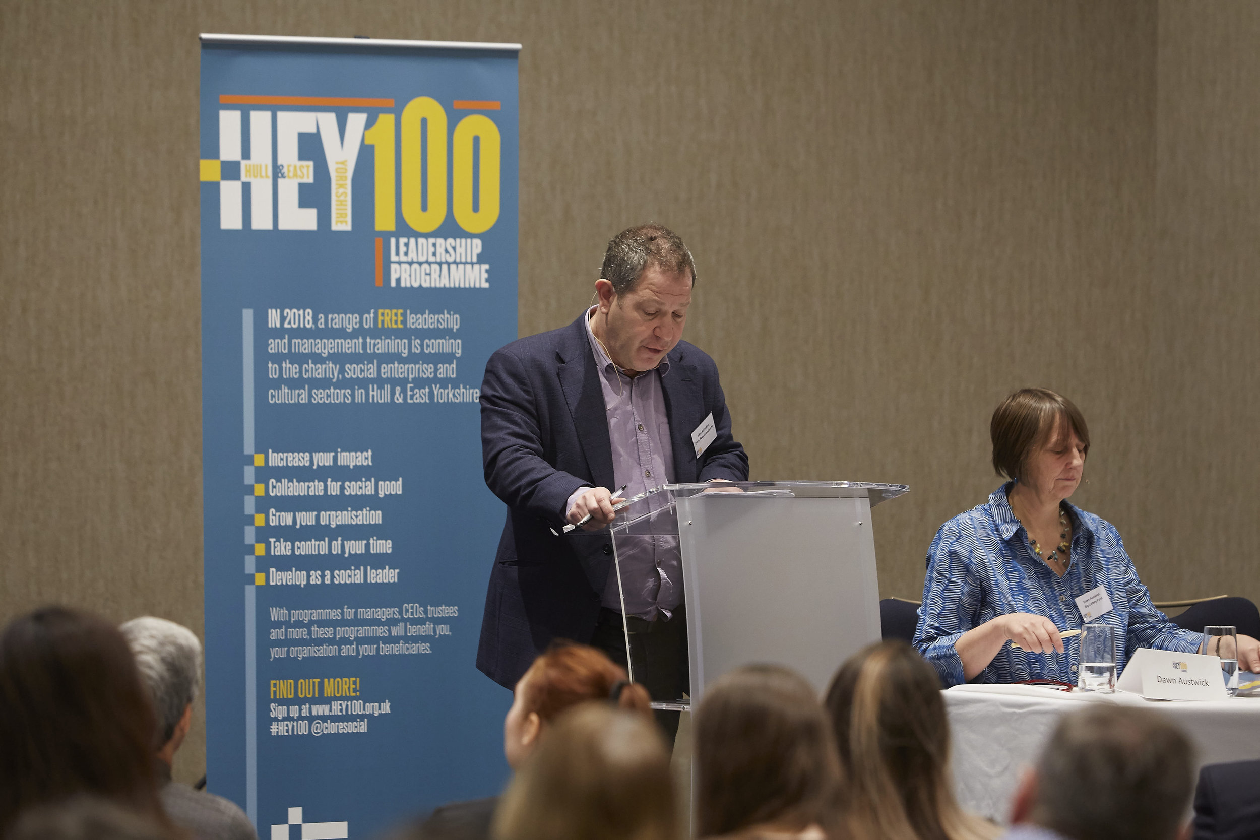 HEY100 launch event-IMG_7578.jpg
