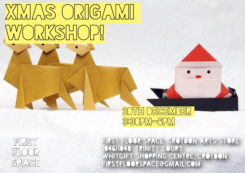 xmas origami workshop.jpg