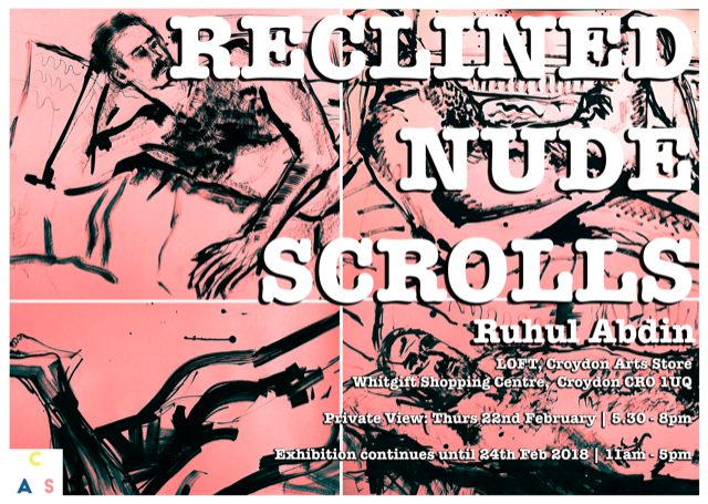 Reclined Nude Scrolls.png