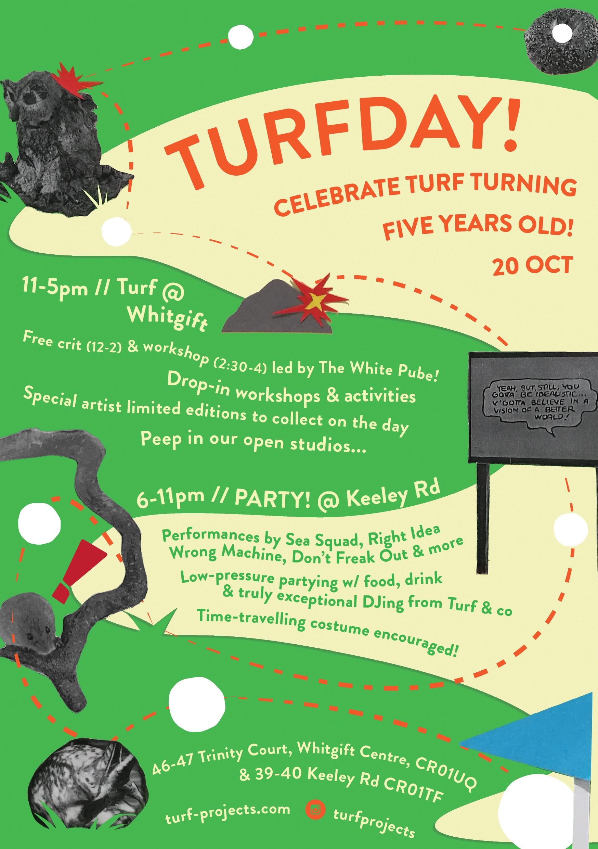 TURFDAY_INVITE_side2.jpg