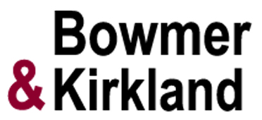 bowmer_kirkland.jpg