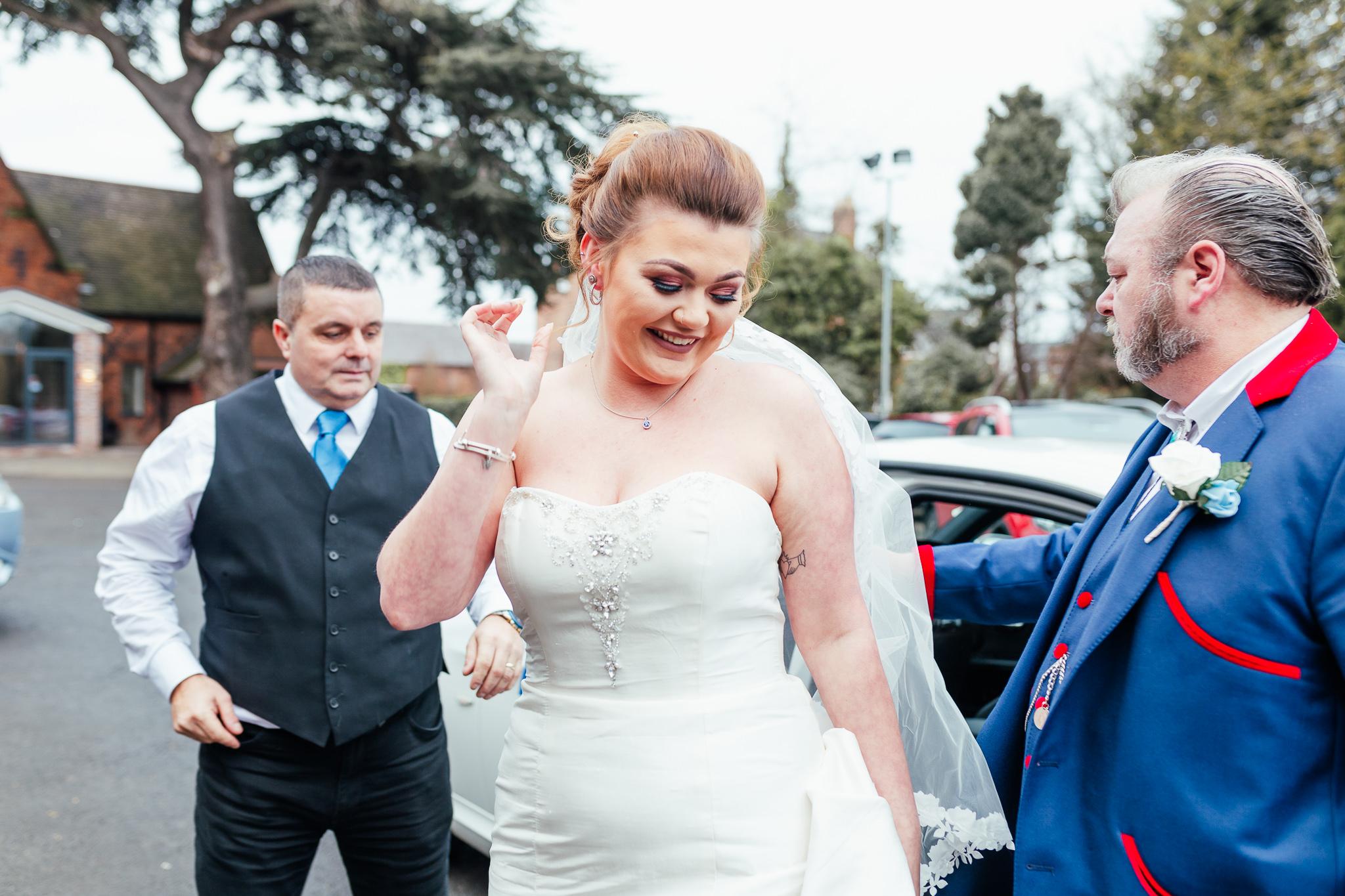 Mollingtonbanastre_wedding-2.jpg