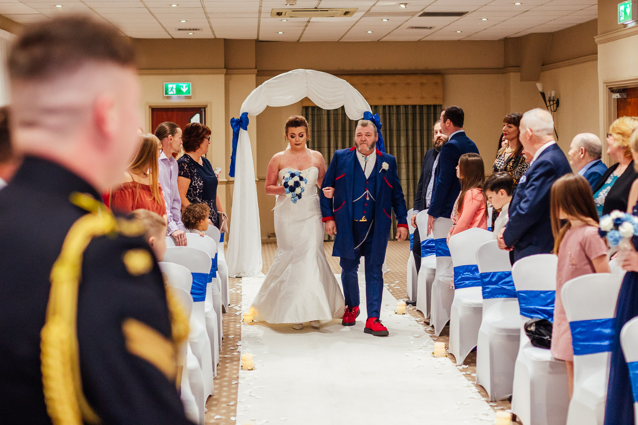 Mollingtonbanastre_wedding-3.jpg