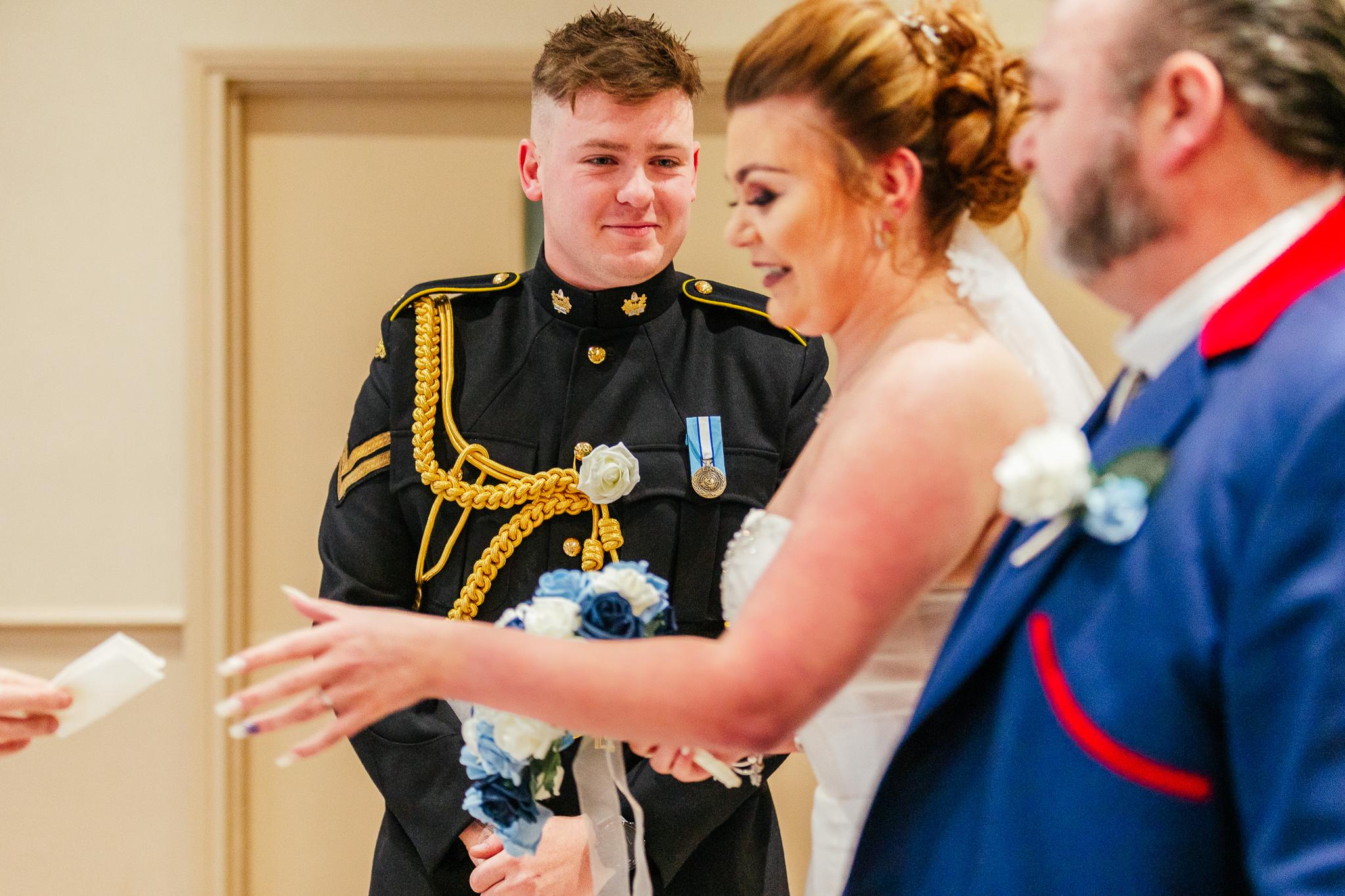 Mollingtonbanastre_wedding-4.jpg