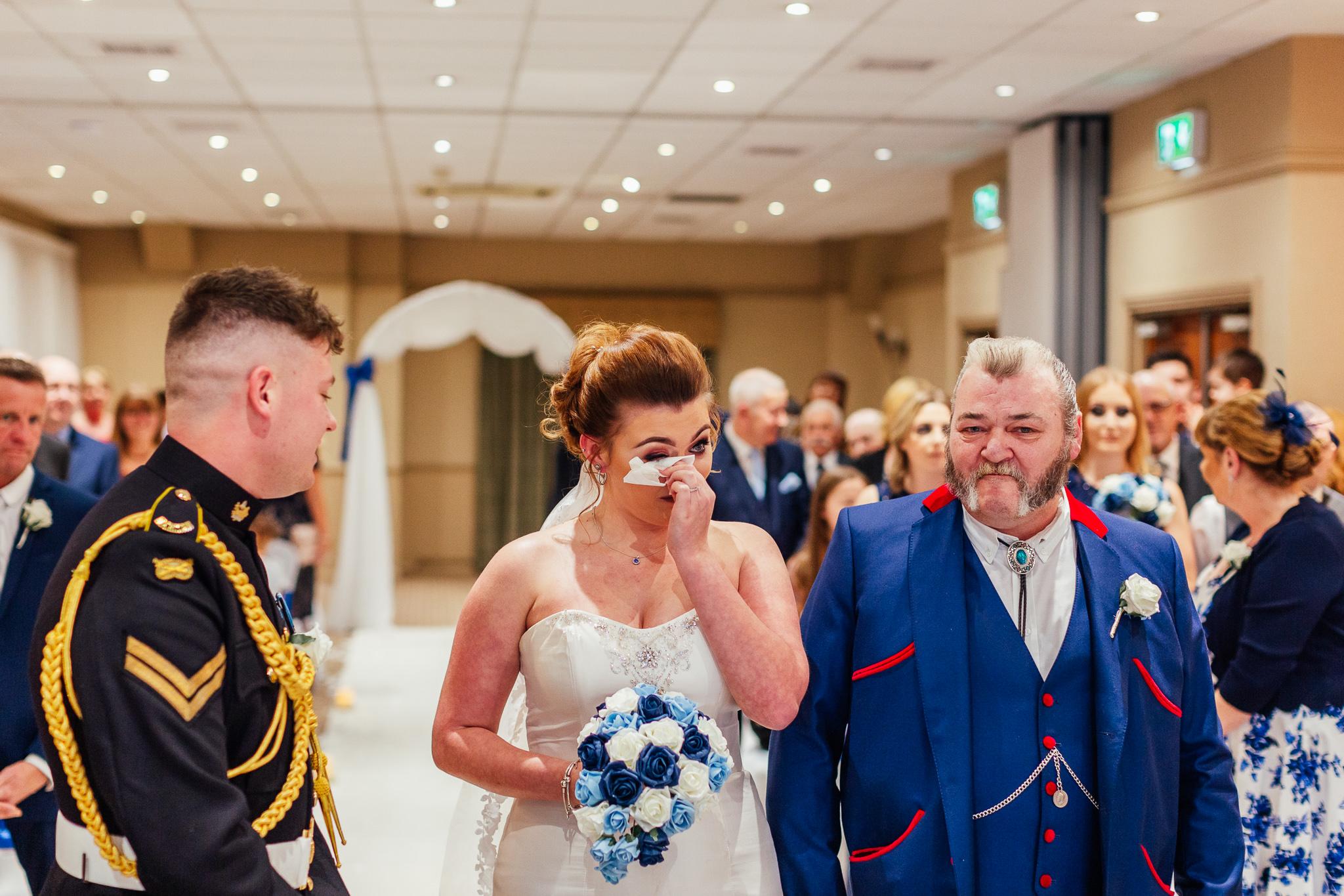 Mollingtonbanastre_wedding-5.jpg