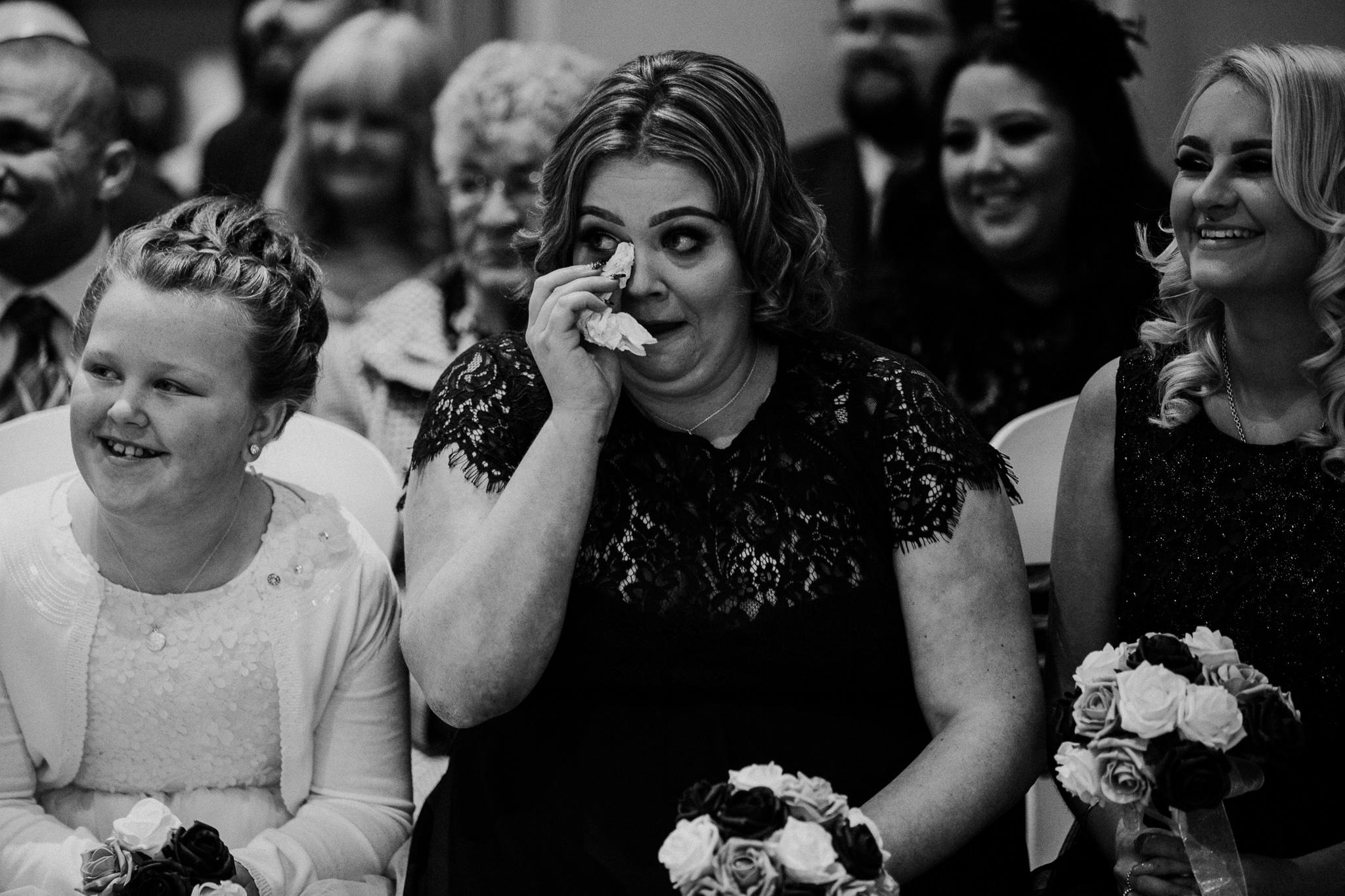 Mollingtonbanastre_wedding-6.jpg