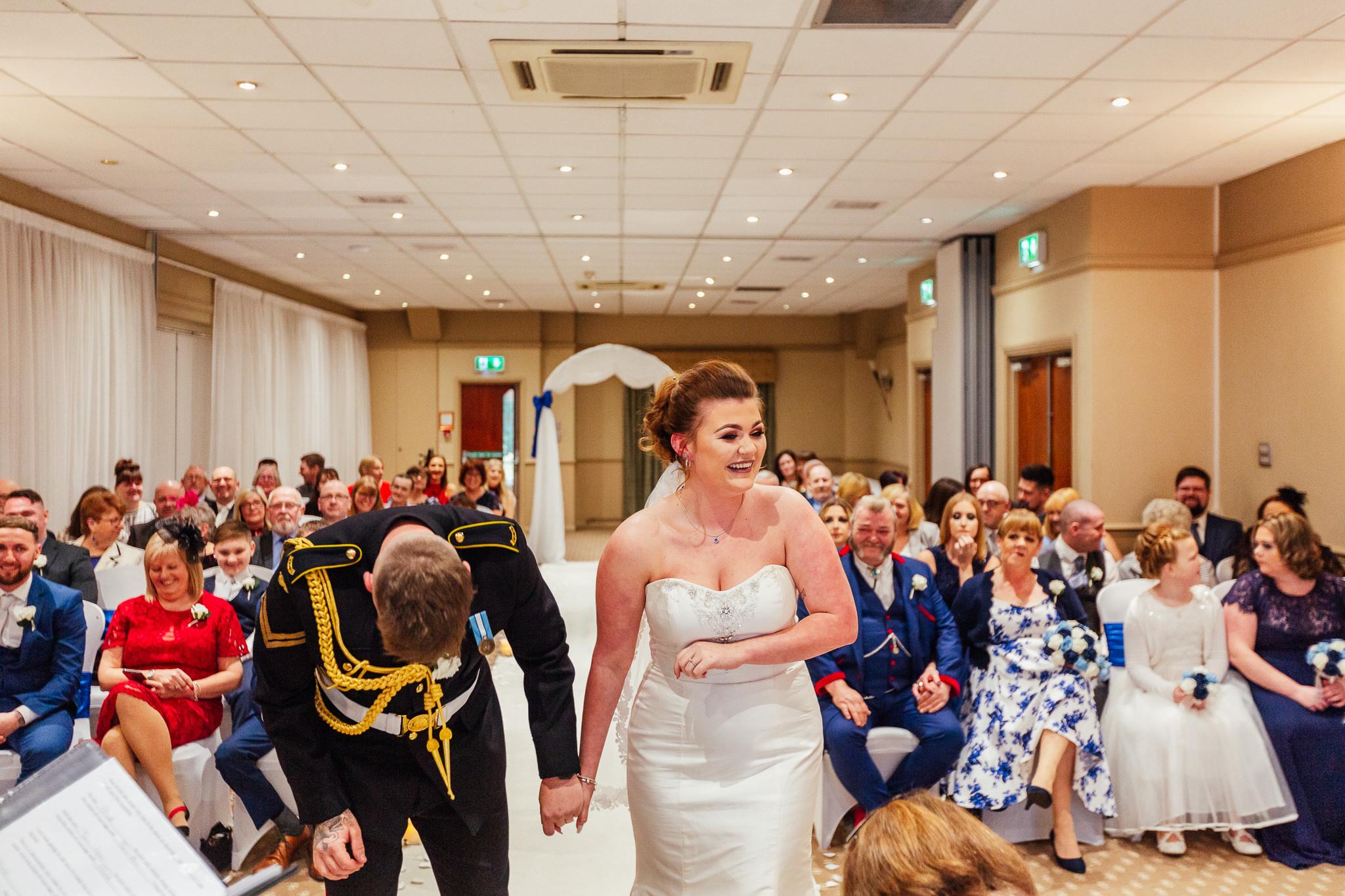 Mollingtonbanastre_wedding-7.jpg