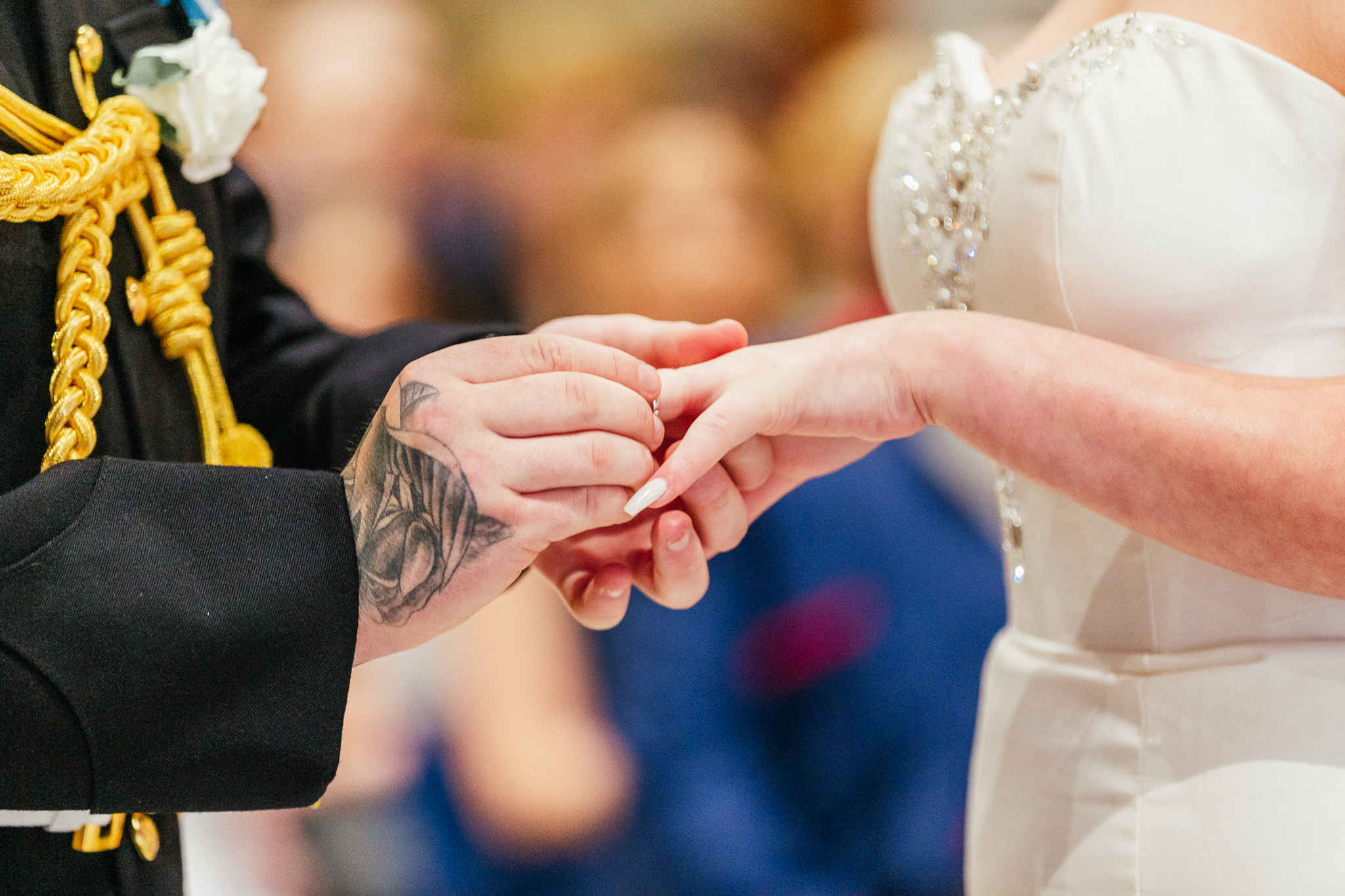 Mollingtonbanastre_wedding-9.jpg